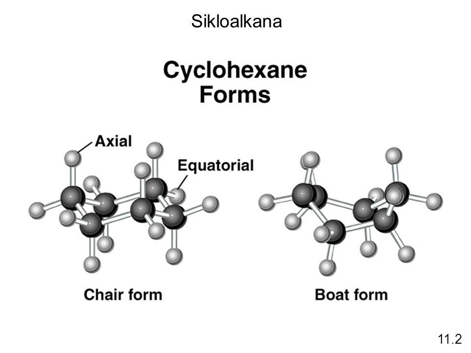 Sikloalkana 11.2