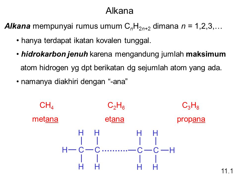Tata Nama Senyawa Aromatik CH 2 CH 3 etilbenzena Cl klorobenzena NH 2 aminobenzena NO 2 nitrobenzena 1 2 3 4 5 6 Br 1,2-dibromobenzena Br 1,3-dibromobenzena 11.4
