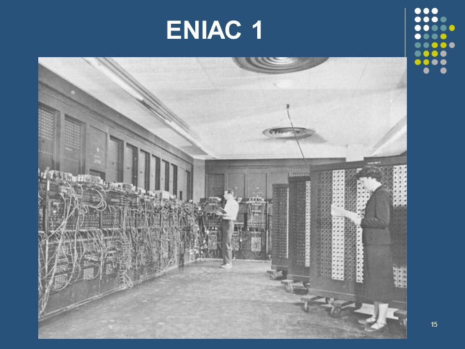 1 - Pengenalan Konsep IMK15 ENIAC 1
