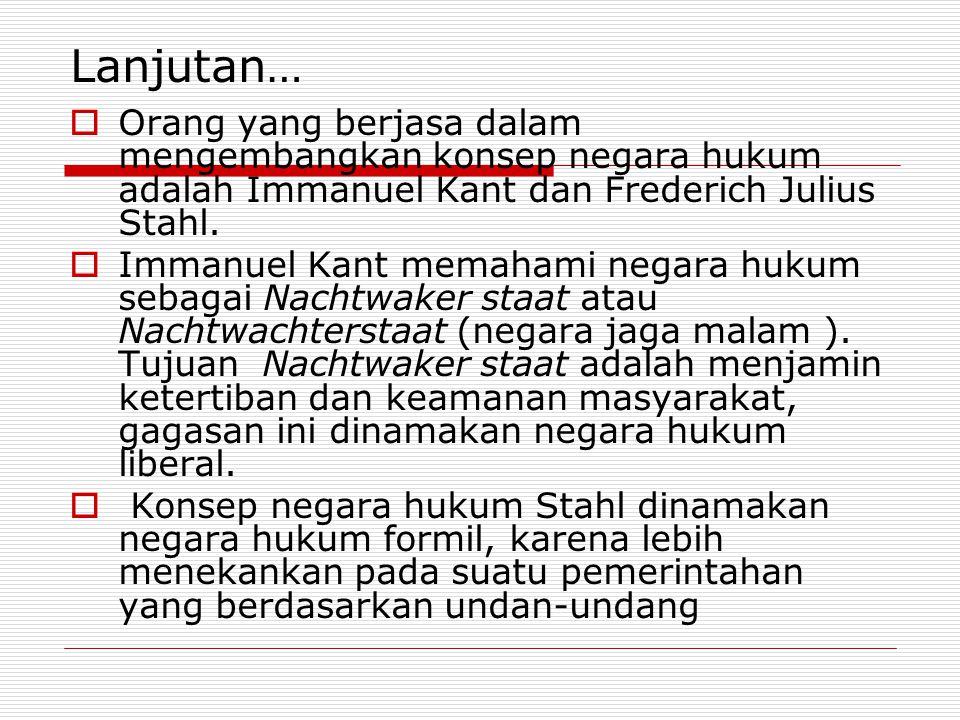 Peradilan Militer ( UU RI NO.31/1997 )  Peradilan militer adalah peradilan yang khusus mengadili perkara pidana dan tata usaha negara anggota militer Indonesia.