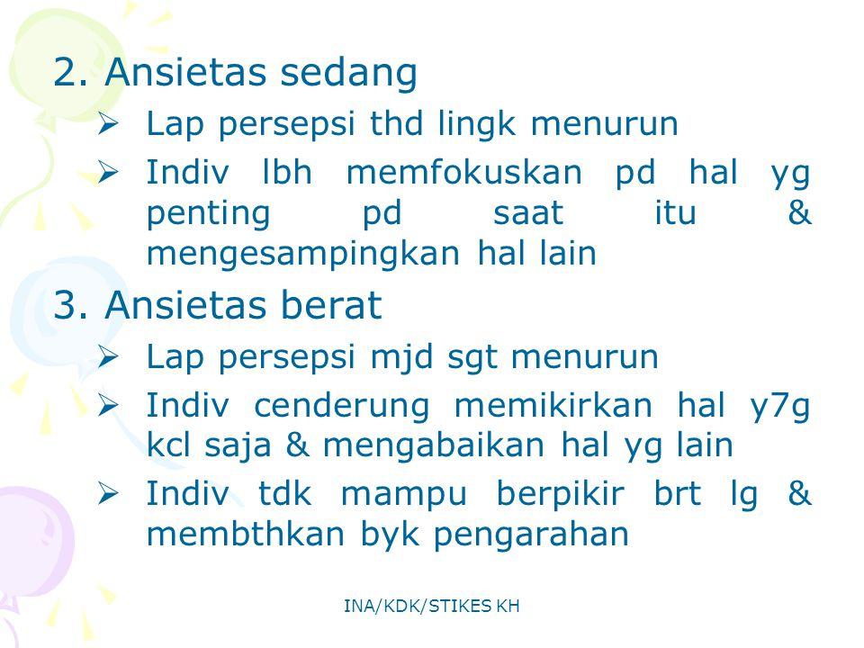 INA/KDK/STIKES KH 4.