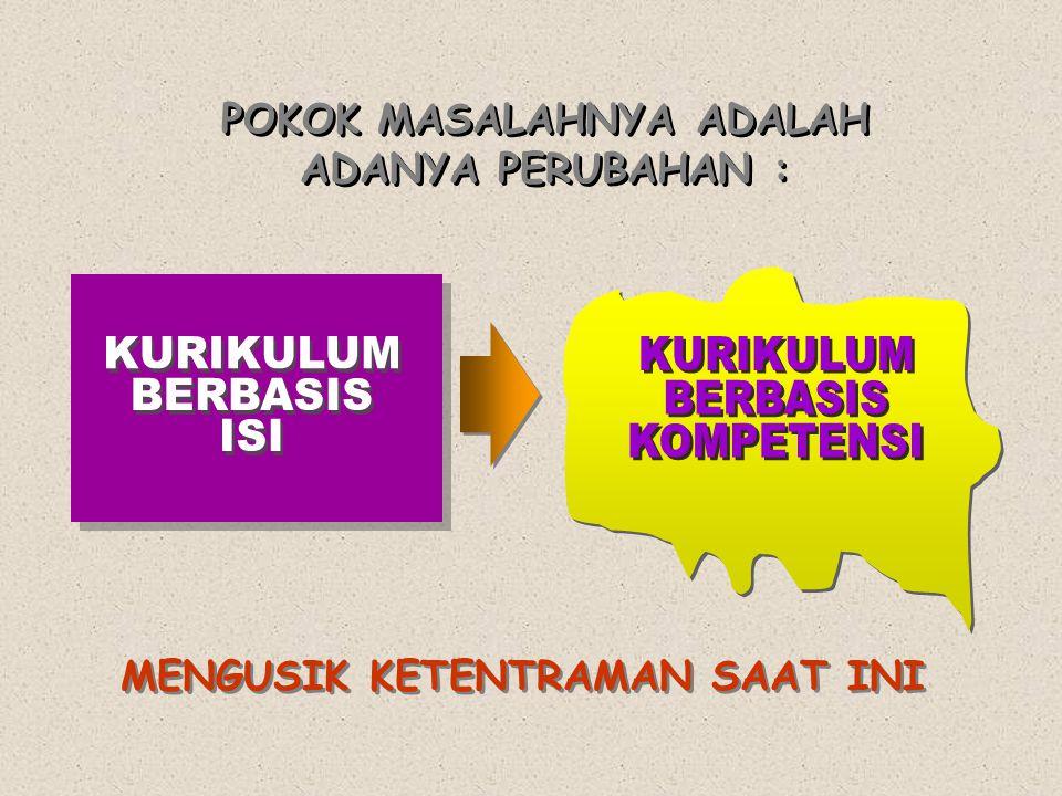 policy pedoman metoda model belajar ... ...