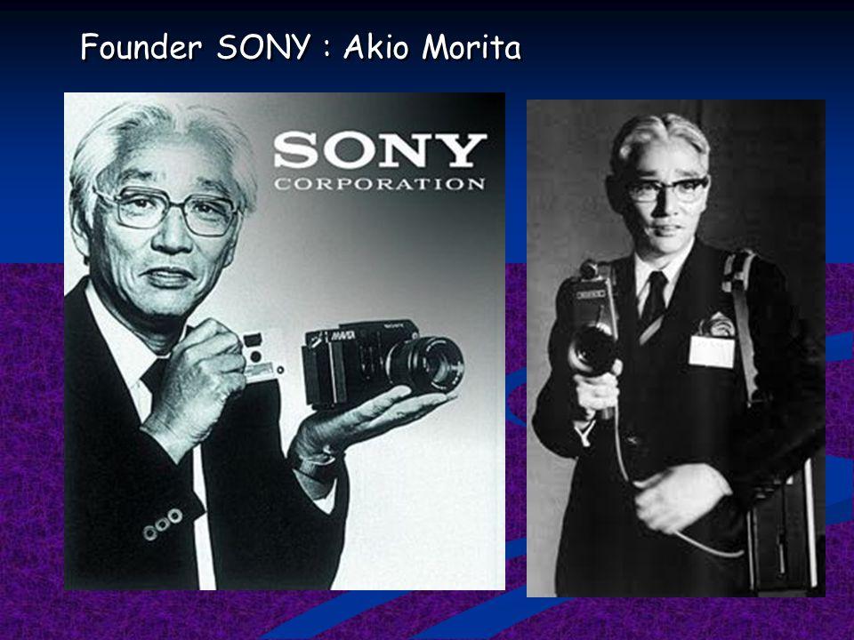 Contoh inovasi gadget  Teknik perekaman pita video ditemukan oleh AMPEX pada tahun 1955, sedang pita video dikembangkan oleh 3M. Mesin perekam yang b
