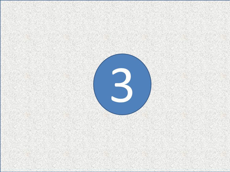 29.Berikut basa nitrogen yang menyusun DNA 1. Adenin 2.