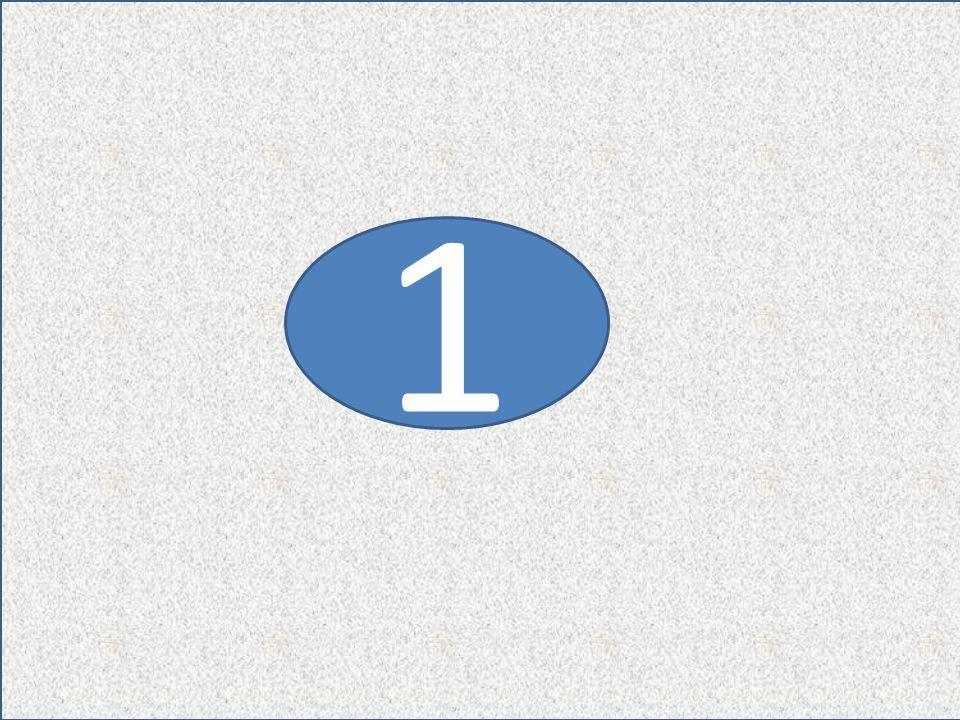 31.Urutan basa dalam rantai DNA membentuk kode genetic tertentu.