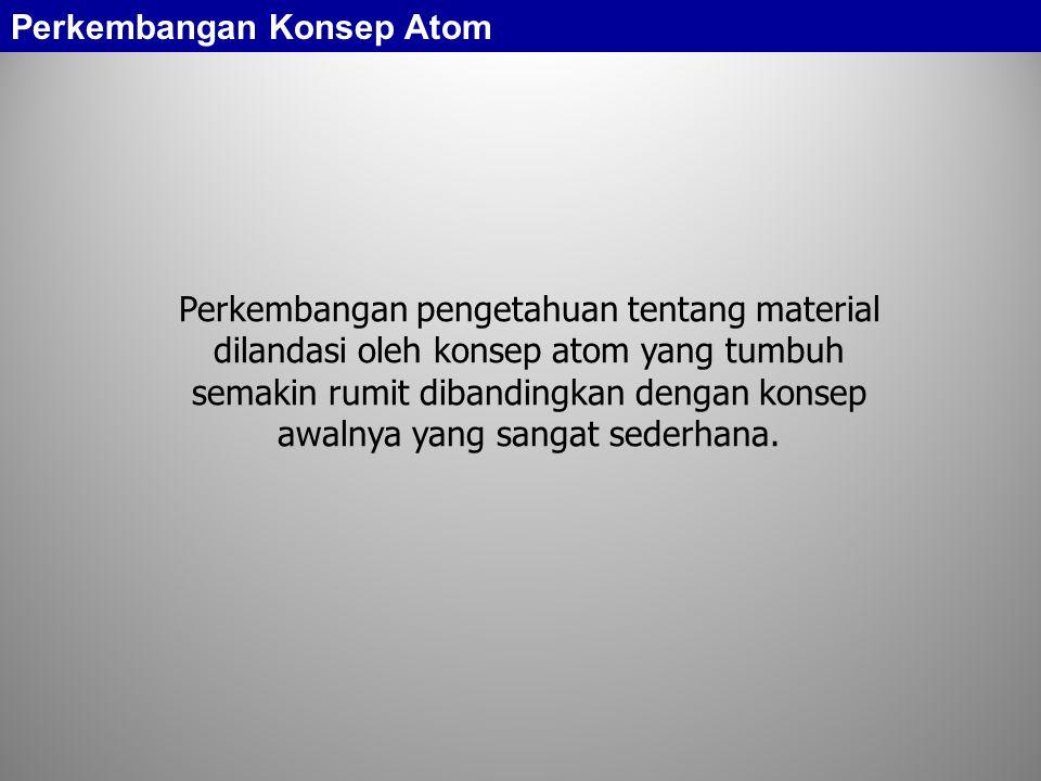 Bilangan yang menunjukkan perbandingan jumlah ion elemen A yang mengelilingi ion elemen K yang lebih kecil disebut bilangan koordinasi (Ligancy).