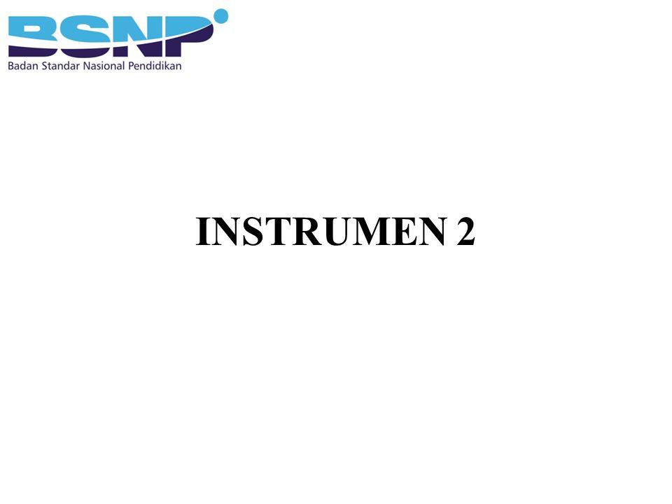 INSTRUMEN 2