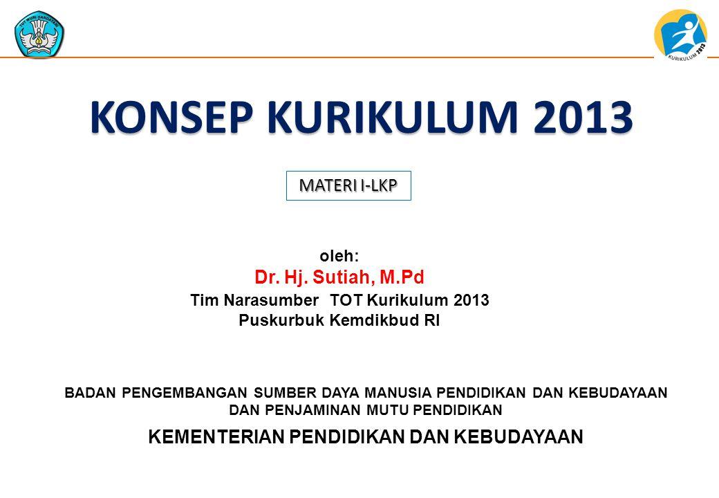 TAHUN 2005 Indonesia memiliki perangkat Hukum PP Nomor 19 Tahun 2005 tentang: Standar Nasional Pendidikan yaitu; acuan minimal penyelenggaraan pendidikan untuk seluruh lembaga pendidikan dasar dan mengah di seluruh wilayah hukum Indonesia.