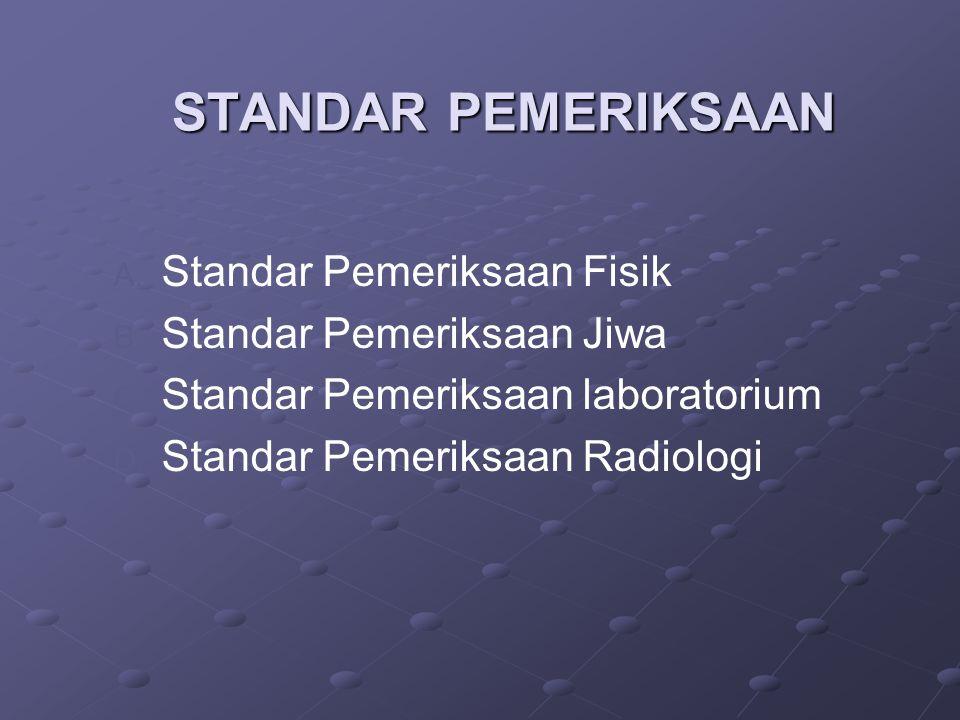 SKEMA PELAYANAN CALON TENAGA KERJA INDONESIA DI SARANA KESEHATAN CTKI ADMINISTRASI : pendaftaran  foto Proses Pemeriksaan Kesehatan Fisik &Jiwa Labor