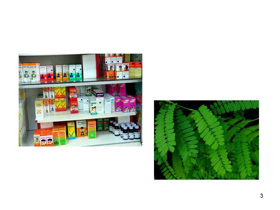 4 BAHAN BAKU FARMASI Bahan baku untuk produk farmasi dapat berupa bahan kimia atau bahan yang berasal dari alam Bahan yang berasal dari alam lebih cenderung terkontaminasi mikroorganisme lebih berat dibandingkan bahan sintetik kimia