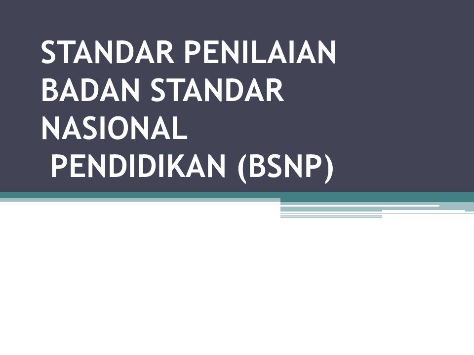 Dalam Pasal 1 ayat (17) Undang-undang nomor 20 tahun 2003 tentang Sistem Pendidikan Nasional Yungto Pasal 1 Ayat (1) PP No.