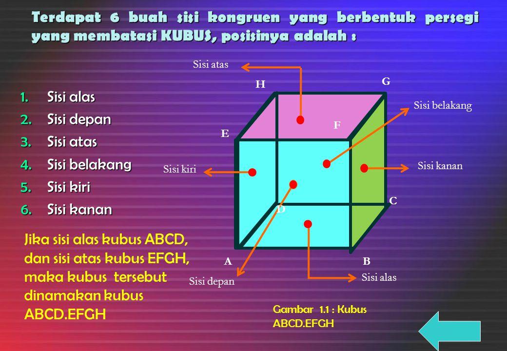 6 A B C D E F G H