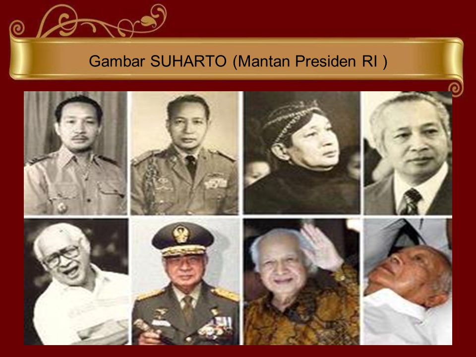 PENGERTIAN SEJARAH MENURUT PARA TOKOH 6.WJS.Purwadarminta Sejarah menurut kamus besar bahasa Indonesia : a.Silsilah,asal-usul/keturunan.