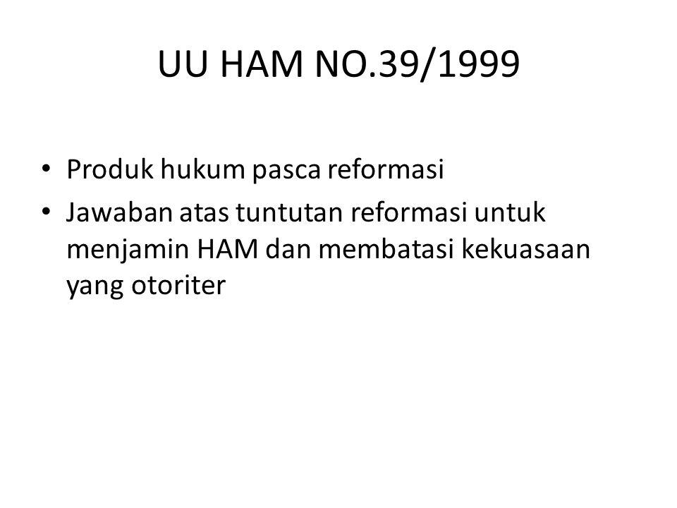 HAK WANITA (Ps.45-51) – Hak pengembangan pribadi dan persamaan dalam hukum – Hak perlindungan reproduksi