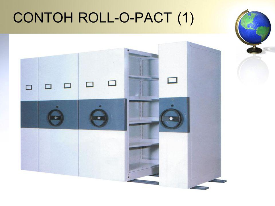 CONTOH ROLL-O-PACT (1)