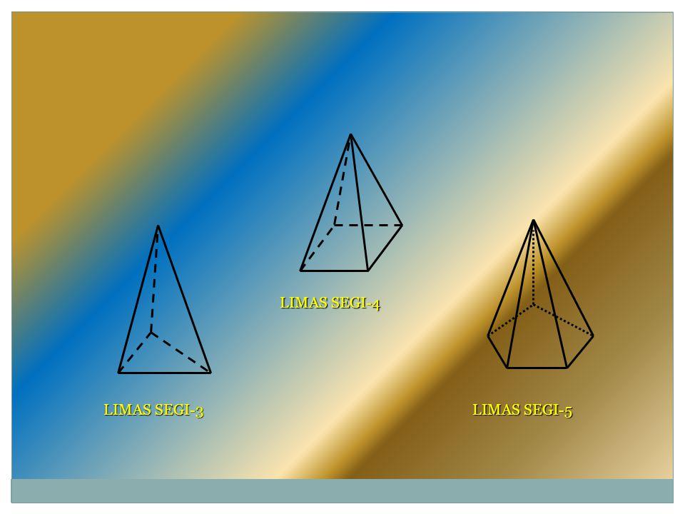 PQ RS T U V W Perhatikan gambar kubus di samping.Sebutkan yang termasuk : a.