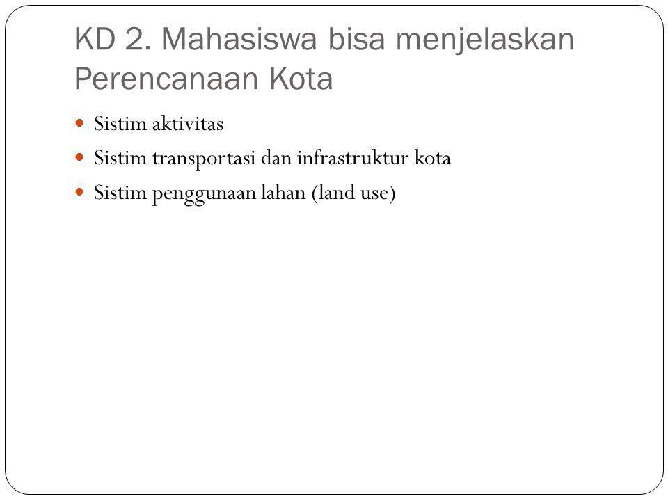 KD 3.