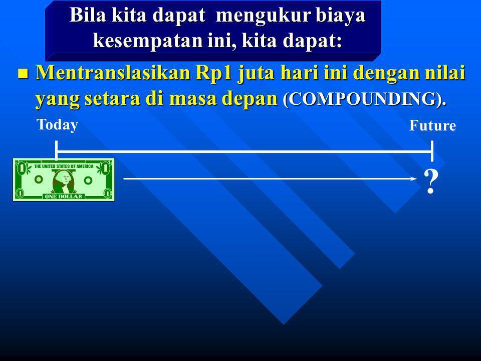 Pola Arus Kas Lainnya 0123