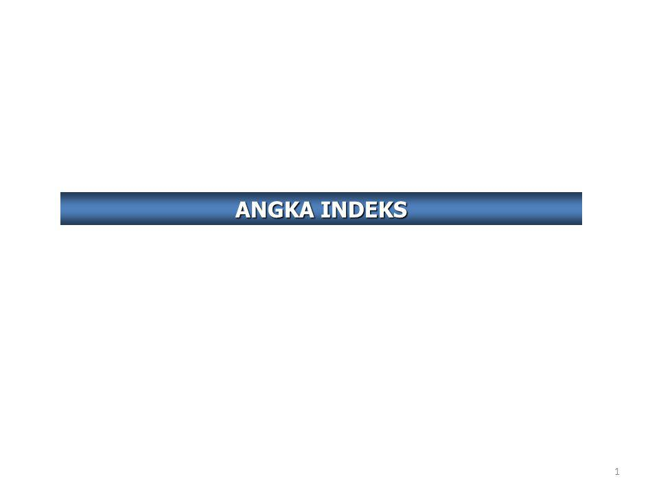 1 ANGKA INDEKS