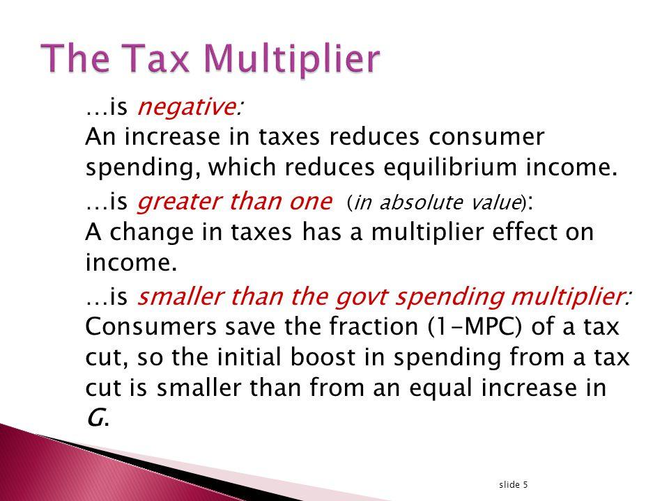  Pajak lumpsum, yaitu pajak yang tidak tergantung pada tingkat pendapatan (Txo).