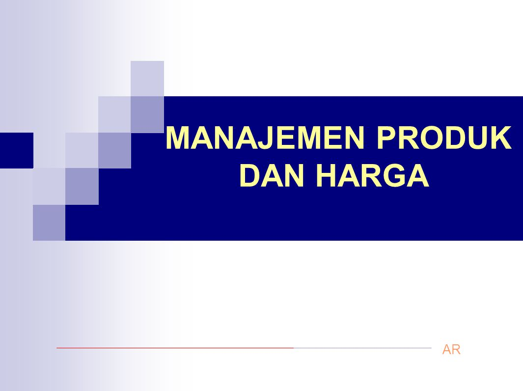 Do Pelaksanaan seluruh kegiatan yang terkait dengan pendidikan menurut prosedur yang telah ditentukan.