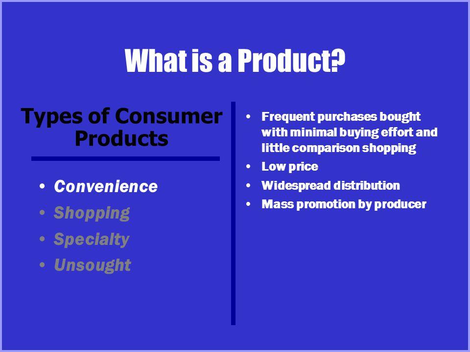 Strategi pada tingkatan lini produk Menambah produk baru di dalam lini.