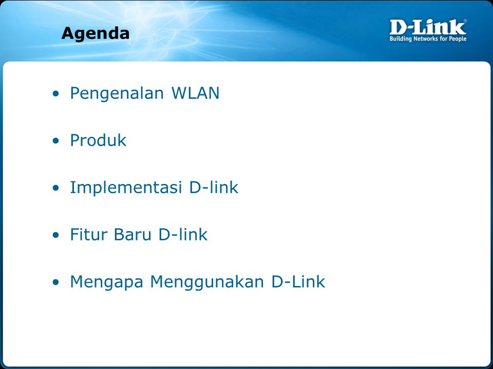 D-Link Features Roadmap 11n Wireless Router IPv6 Support: New shipping model will be IPv6 ready certified.
