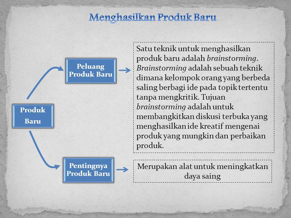 Beberapa pendekatan yang bisa dilakukan antara lain :  Merancang produk sehingga penyelarasan selera dapat ditunda.