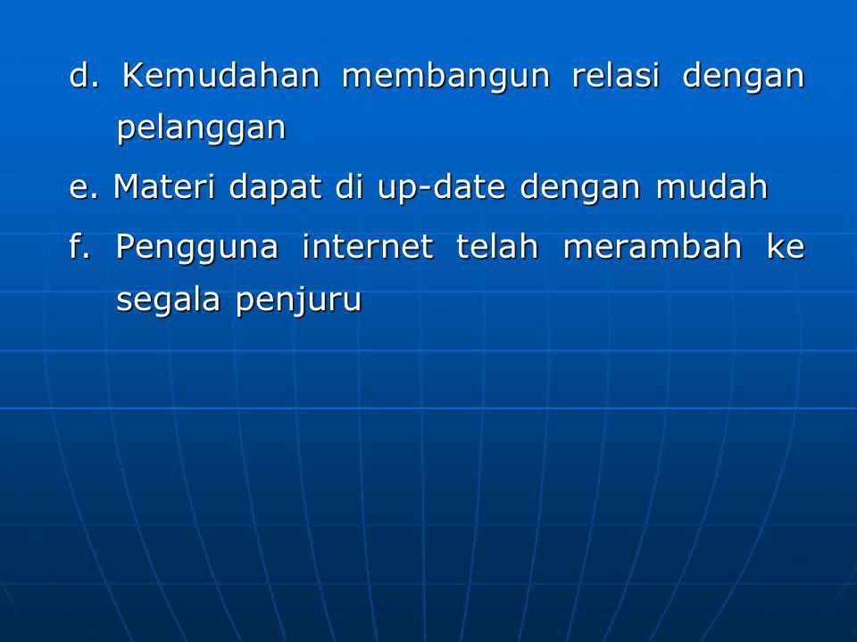 Dalam perkembangannya, para pengguna komputer sekarang telah mempunyai pilihan lain selain menggunakan program keluaran Microsoft yang komersial yaitu dengan menggunakan berbagai jenis program yang memiliki lisensi Open Source.