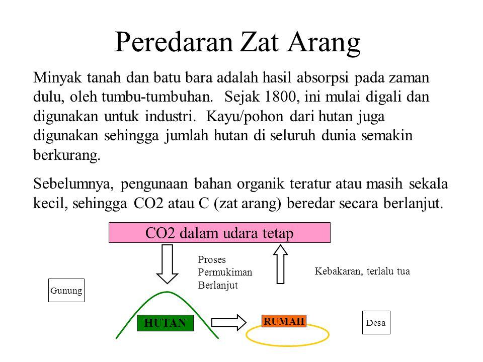 (1-1) Green coverage ratio 5 Teacher data