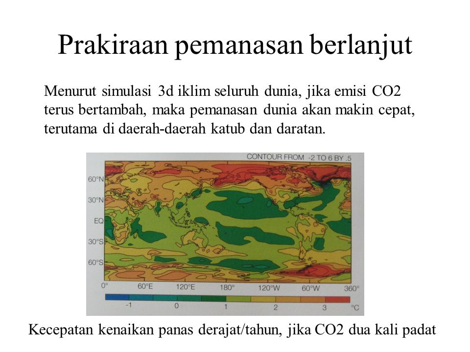 0 5.0 10.0km 直下視画像 Citra Satellite asli (ALOS-PRISM)