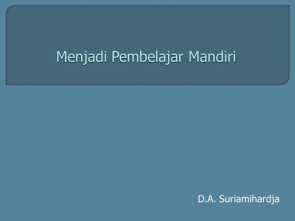 Bagaimanakah Melayu abad dua puluh satu, Masihkah tunduk tersipu-sipu .