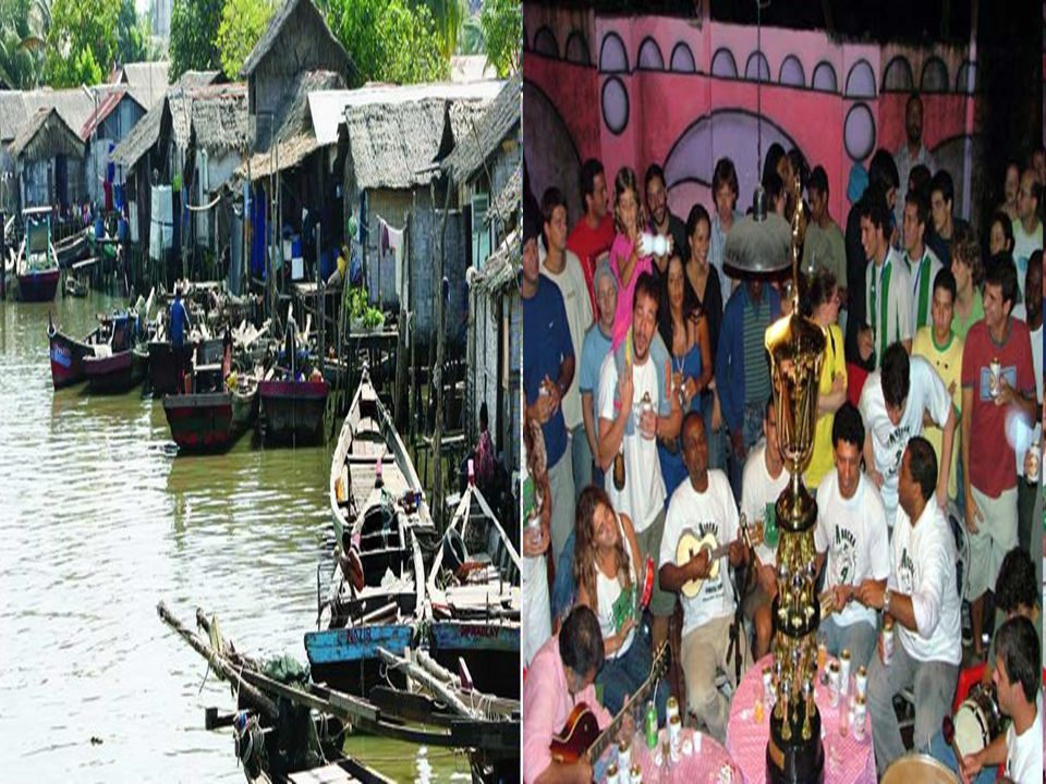 Koesmaryo Bahan Kuliah Ekbang STIS - Chapter 1 Todaro What is the real meaning of development ?.