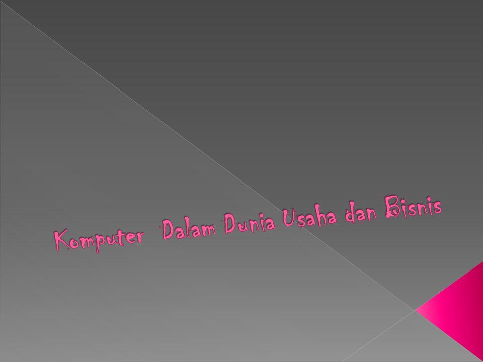  Pengertian Shopping agent/e-Agent  Contoh Shopping Agent ptsi by dna 12