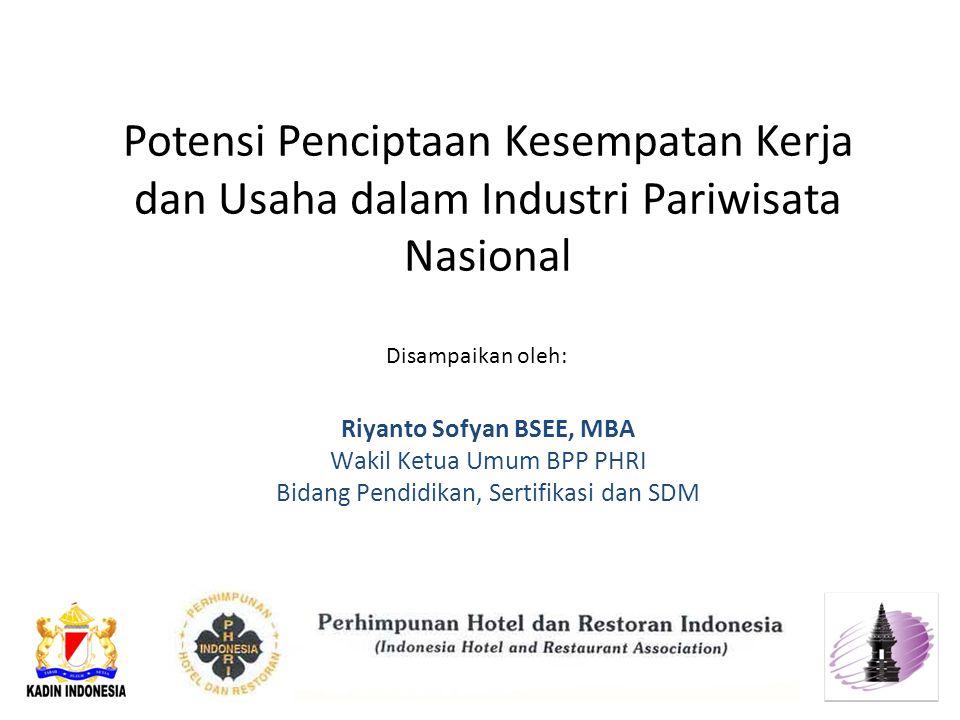DATA dan INFORMASI PHRI PHRI berdiri tanggal 9 February 1969.