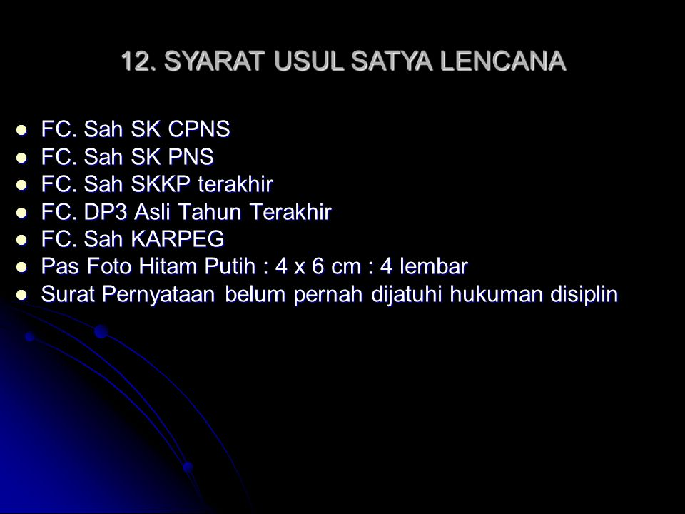 FC. Sah SK CPNS FC. Sah SK CPNS FC. Sah SK PNS FC. Sah SK PNS FC. Sah SKKP terakhir FC. Sah SKKP terakhir FC. DP3 Asli Tahun Terakhir FC. DP3 Asli Tah