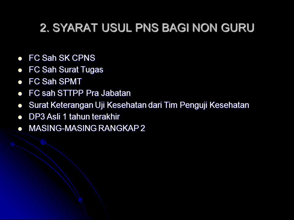 FC.Sah SK CPNS FC. Sah SK CPNS FC. Sah SK PNS FC.