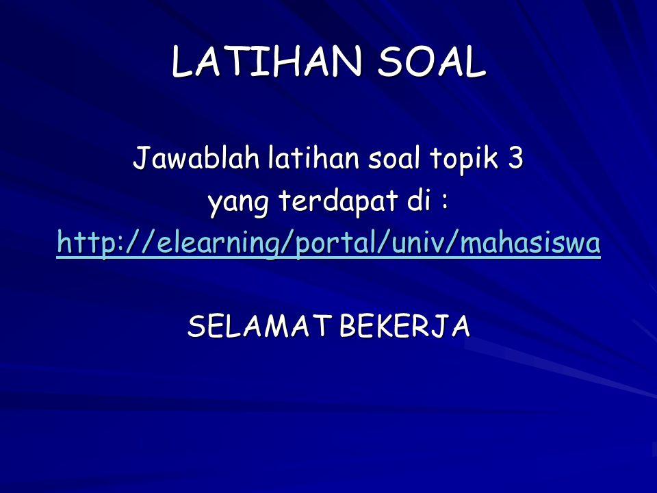 URAIAN JABATAN 1.NAMA JABATAN 2. KODE JABATAN/ ESELON 3.