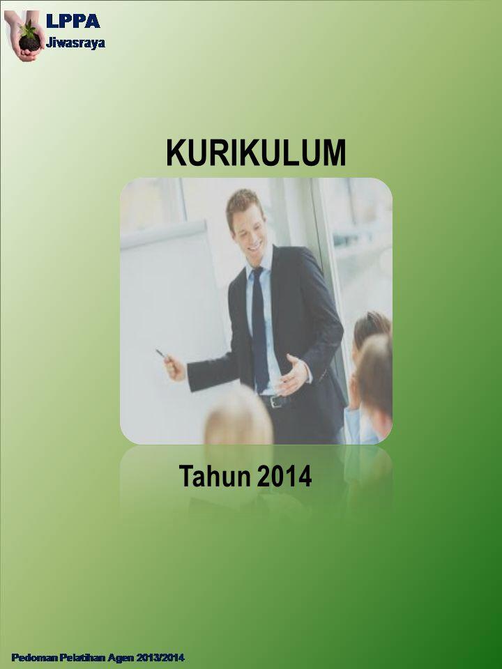 Lisensi Keagenan Lisensi Agen (awal)Continous Development Program (CPD) Materi Ujian lisensi dan CPD bersumber dari Asosiasi Asuransi Jiwa Indonesia (AAJI) yang bisa dilakukan oleh Instruktur adalah melakukan tutorial untuk menghadapi ujian