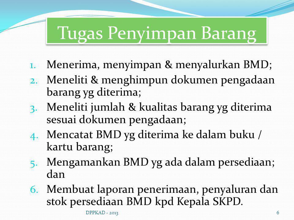SMP 1 Kembang -> penandatanganan dan stempel verifikasi belanja SMP 1 keling -> batasan nilai aset lainnya Rp 25.000.000,- SMP 1 Bangsri -> kwitansi/nota pemberian metarai.