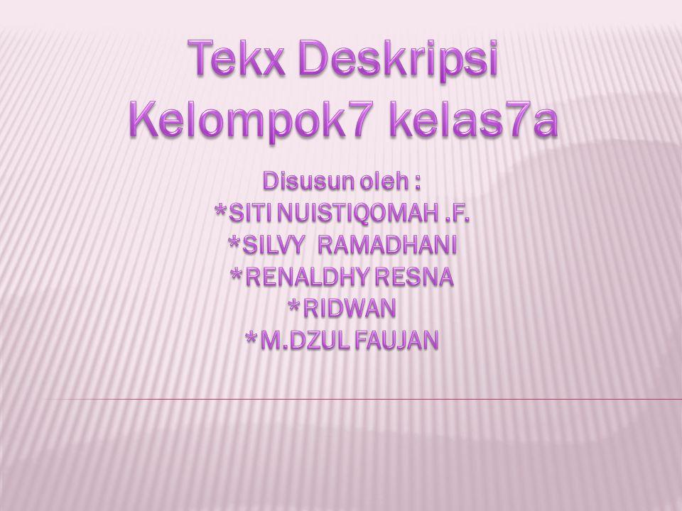 Keraton Ngayogyakata Hadiningrat atau Keraton Yogyakarta merupakan istana resmi kesultanan Ngayogyakarta Hadiningrat yang kini berlokasi di kota Yogyakarta,Daerah Istimewa Yogyakarta,Indonesia.
