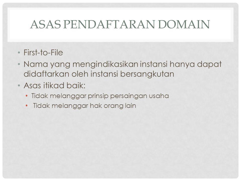 PERLINDUNGAN HAK PRIBADI Hak pribadi meliputi: data perseorangan (data pribadi, keadaan keuangan, rekam pekerjaan, rekam kejahatan, data kesehatan) & hak perseorangan Kasus Pembocoran Data di Indonesia