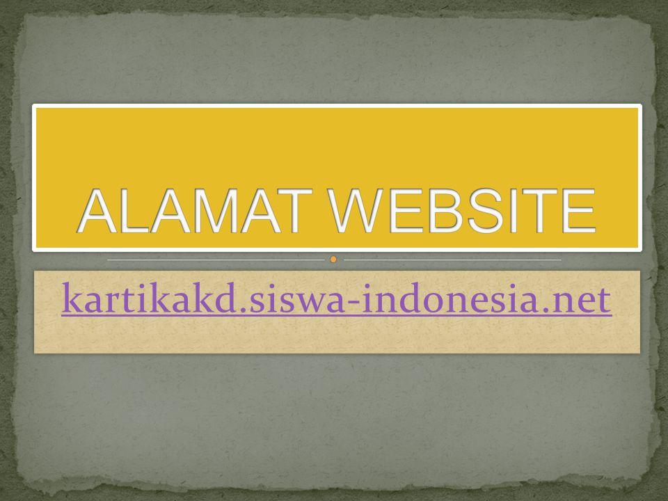 kartikakd.siswa-indonesia.net