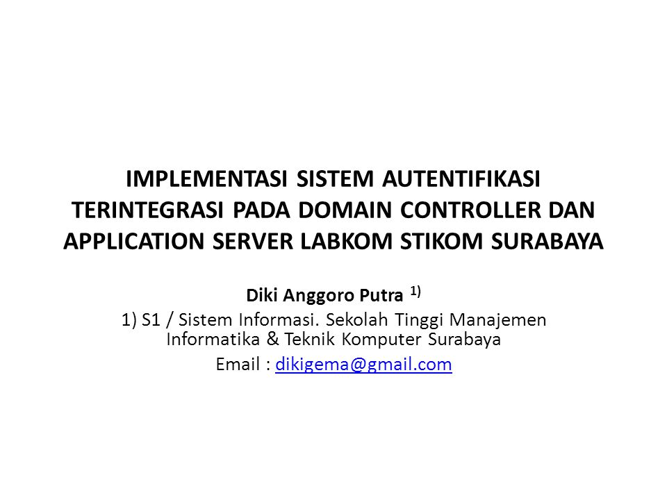 Abstract When the practice process begins, practitioner are able to access the PDC- Labkom system.