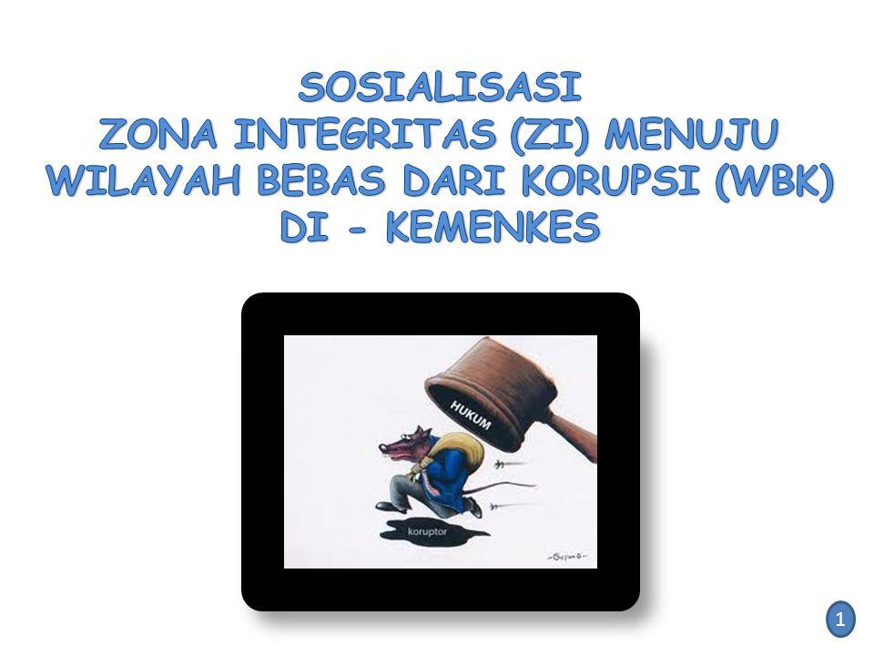 APA ZI, WBK DAN WBBKM .1).