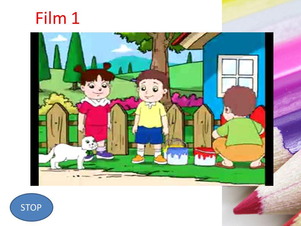 Film 1 STOP