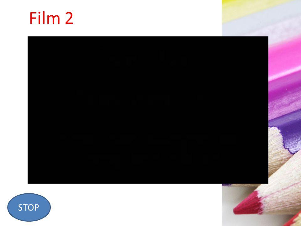 Film 2 STOP