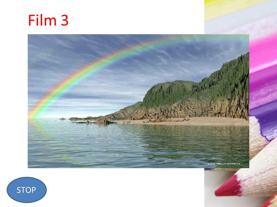 Film 3 STOP