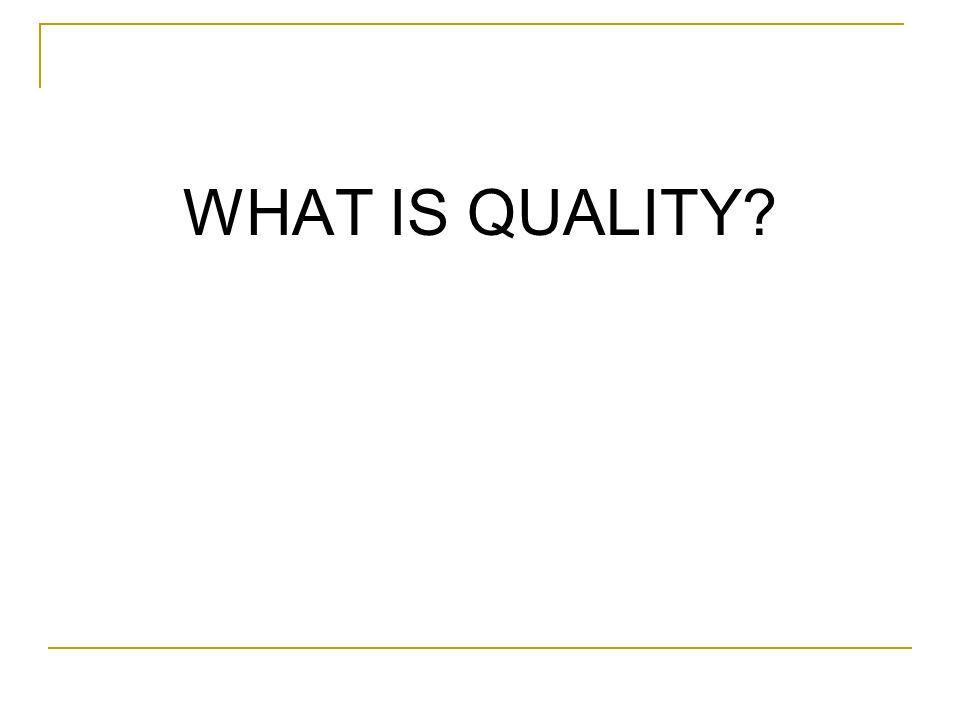 Tokoh Kualitas (4) Joseph M Juran: Trilogi Manajemen Kualitas