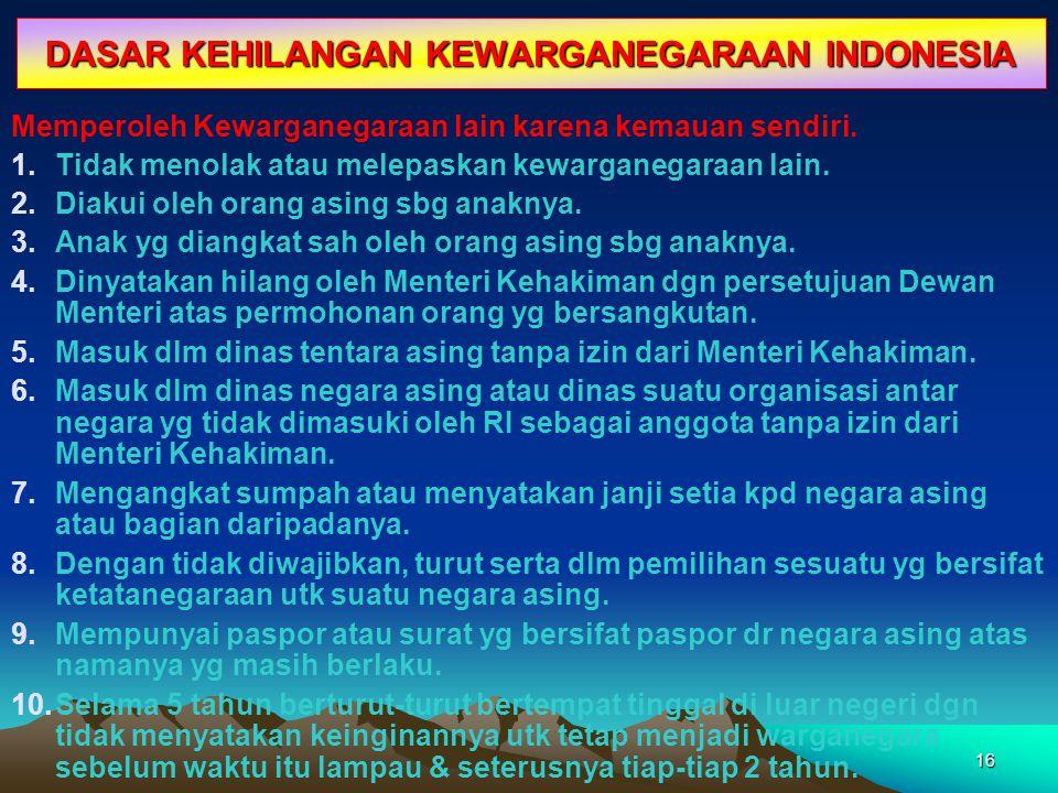KELAHIRANPENGANGKATAN ANAK Didasarkan pada Surat Kelahiran dari Rumah Sakit/RS bersalin/puskesmas/poliklinik desa/ dokter prakter swasta/bidan praktek